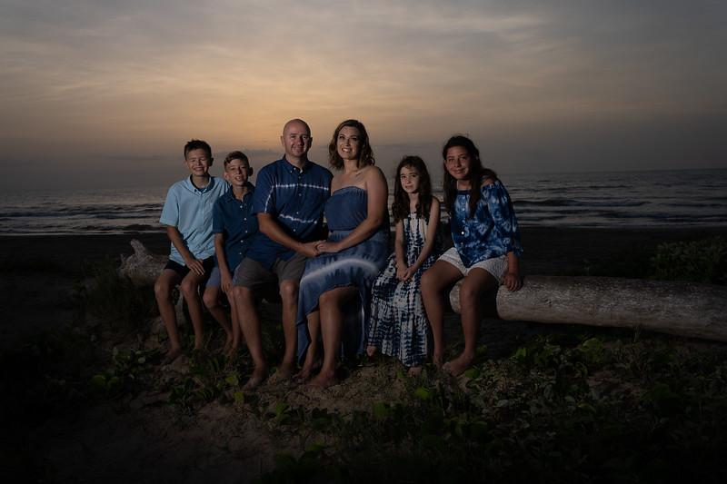 LS - People - Carissa Family (19 of 75).jpg
