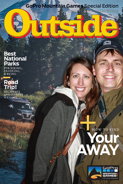 GoRVing + Outside Magazine at The GoPro Mountain Games in Vail-298.jpg