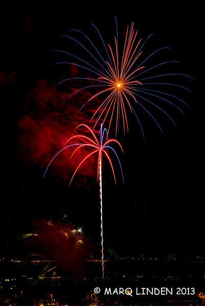 Newport Dunes Fireworks 07042013-093.jpg