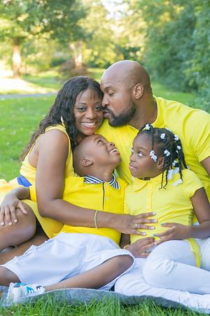 Assunta Family