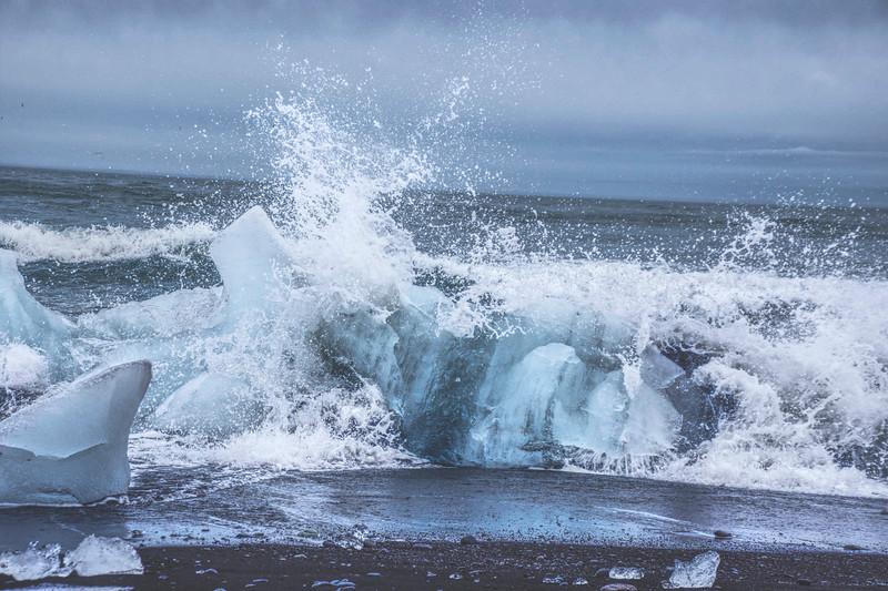 Iceland 3984.jpg