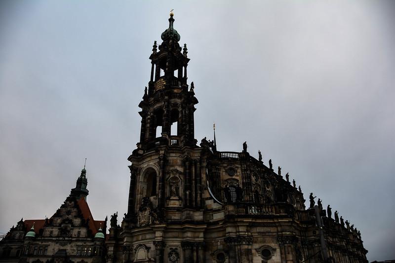 Dresden-42.jpg