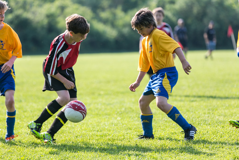 amherst_soccer_club_memorial_day_classic_2012-05-26-00820.jpg