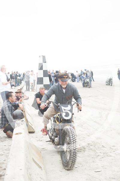 race of gentlemen-0256.jpg