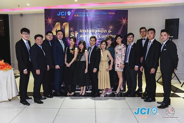 G3K_JCI_Pearl_2018_IAB_091.jpg