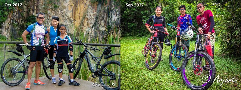 Family Ride 2012-2017 copy.jpg