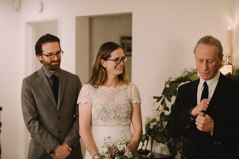 Jenny_Bennet_wedding_www.jennyrolappphoto.com-184.jpg