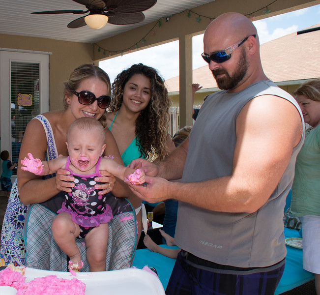 Lila's 1st Bday Party-207.jpg