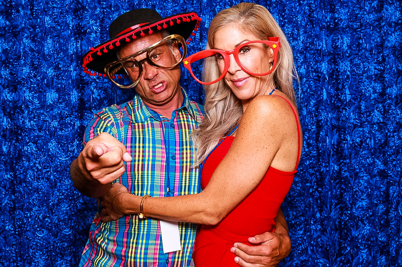 Photo Booth, Gif, Ladera Ranch, Orange County (124 of 279).jpg