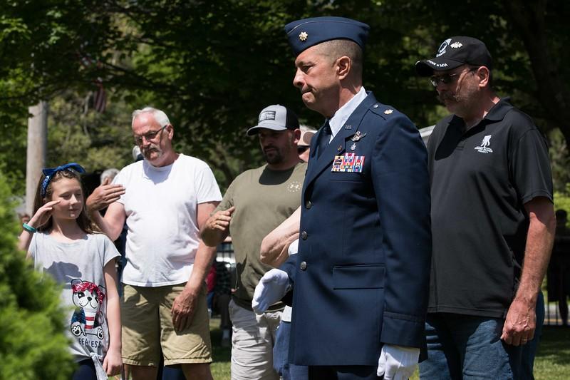 2019.0527_Wilmington_MA_MemorialDay_Parade_Event-0262-262.jpg