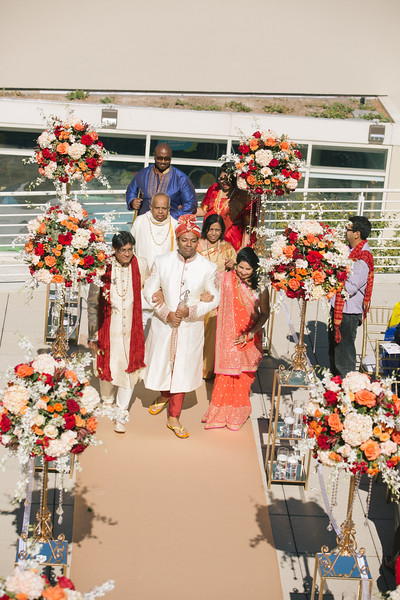 LeCapeWeddings_Shilpa_and_Ashok_2-497.jpg