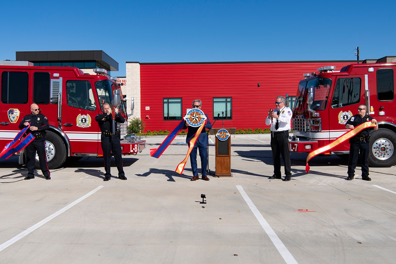 Police and Fire Academy Ribbon Cutting_073.jpg
