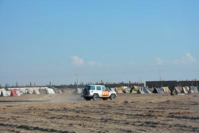 Flyktningregnskapet/global artikler