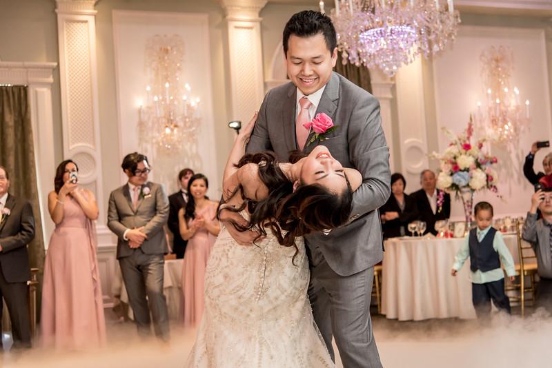 Kayla and Ed Wedding -531.jpg