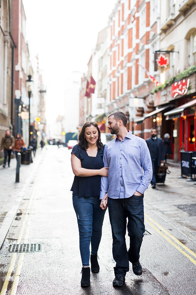 La Rici Photography - London Anniversary Session - 25.jpg