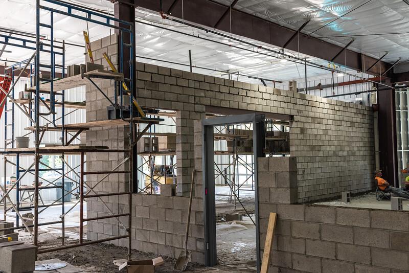 construction-05-20-2020-19.jpg
