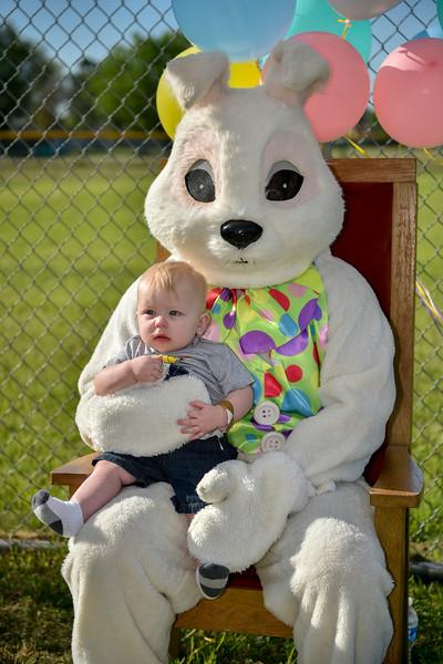 Easter Eggstravaganza_2015_067.jpg