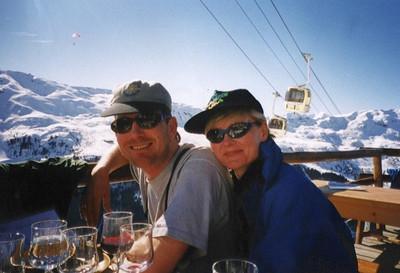 140.Ski.jpg