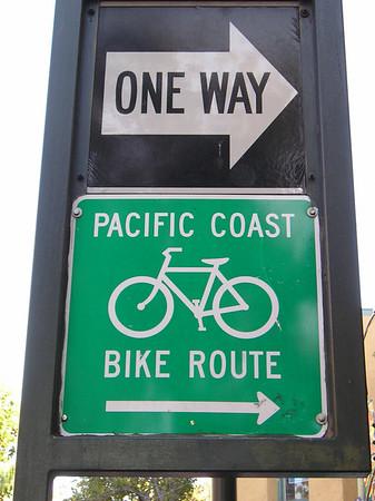 Coastal Central California June 2006-Ken's pics