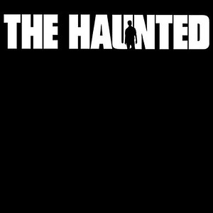 HAUNTED, The  (SWE)