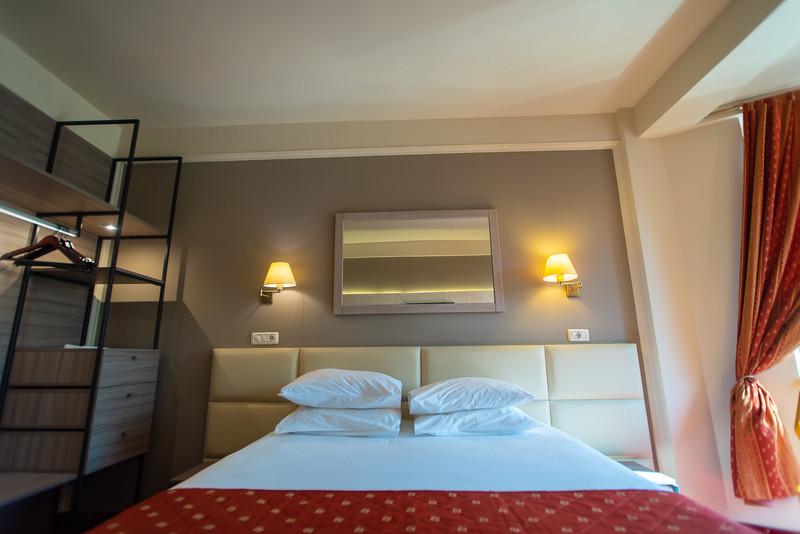 Hotel Lido Timisoara (44 of 117).jpg