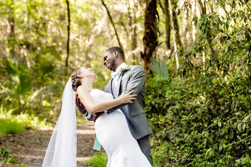 Burke+Wedding-444.jpg