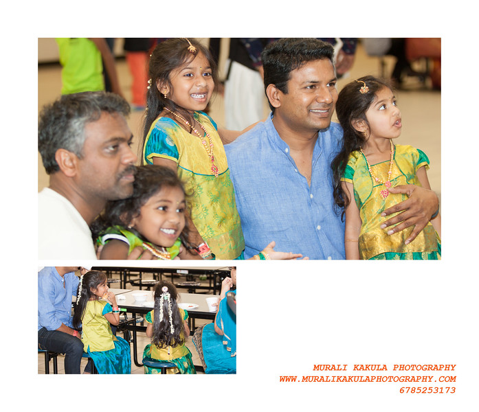 GATS 2015 Pongal Page 152.jpg