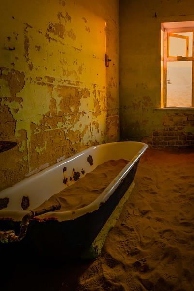 Kolmanskop-0228.jpg
