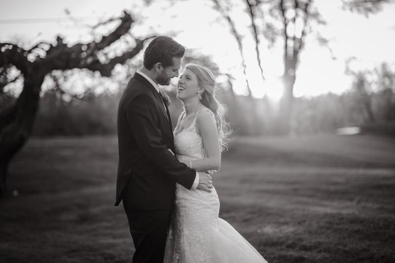 Seattle Wedding Photographer-1476.jpg