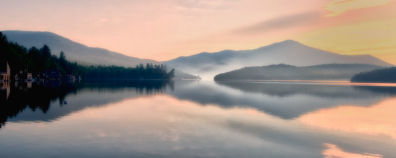 Lake placid dawn.jpg
