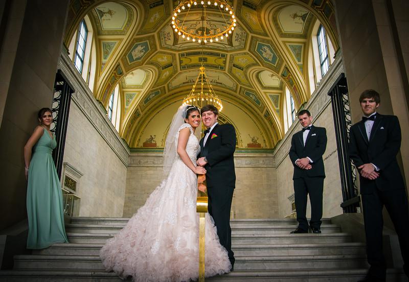 bap_corio-hall-wedding_20140308123428__D3S6596-Edit