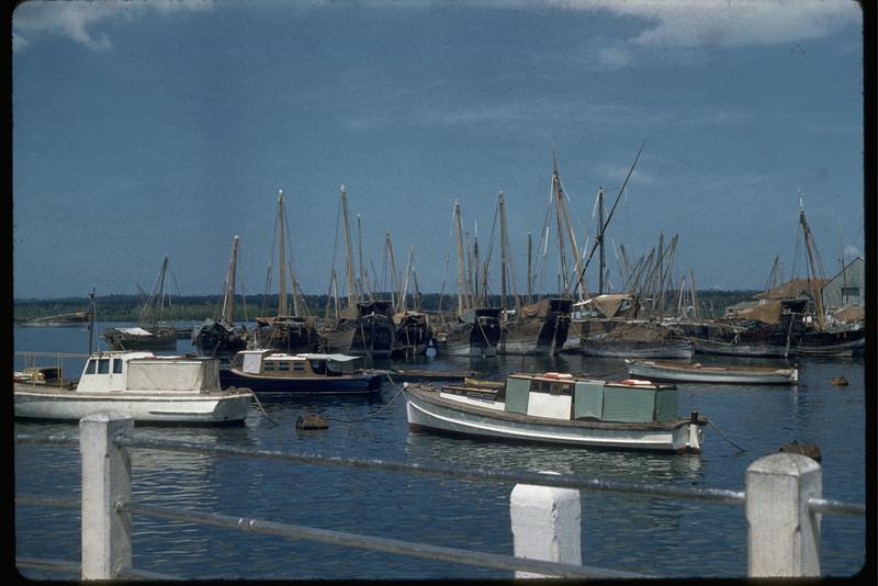 Travel-Zanzibar-1131-97.jpg