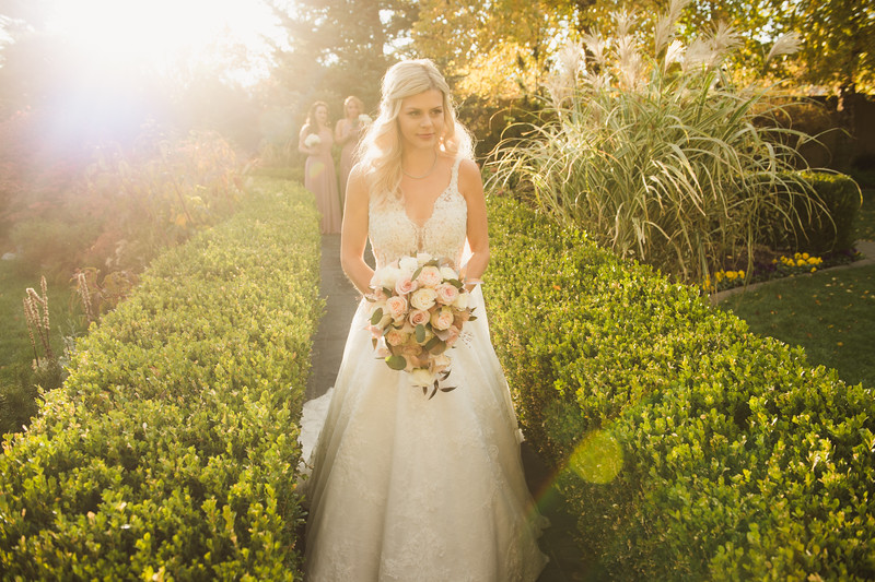 heather lake wedding photos V2.1-92.jpg
