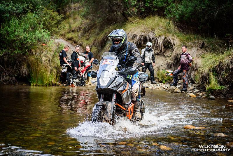 2016 KTM Adventure Rally-443.jpg