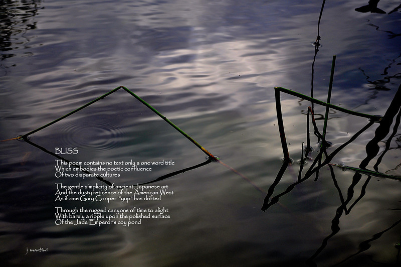triangles 7-3-2012.jpg
