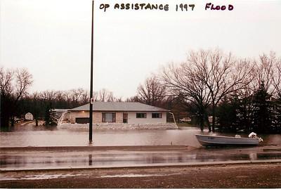 OP Assistance - 1997