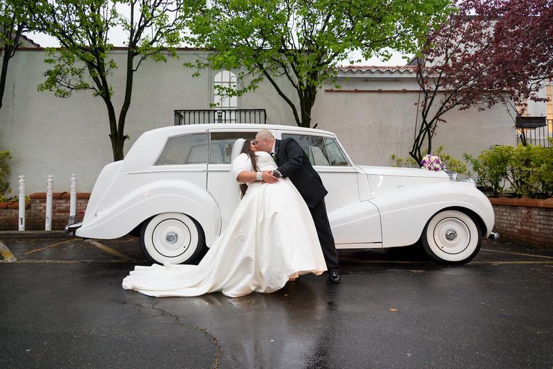 Lumobox Wedding Photo-165.jpg