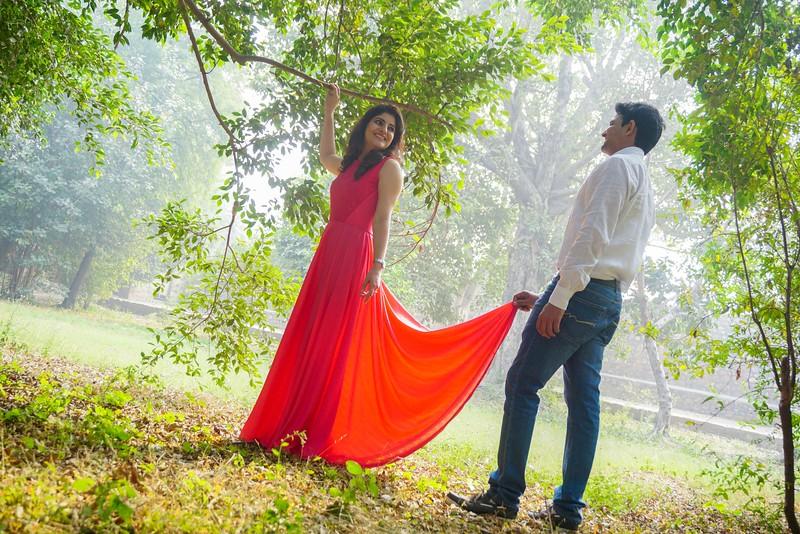 Pre wedding shoot in dlehi and ncr-73.jpg