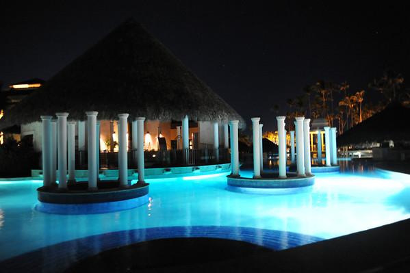QB 2011 Dominican Republic