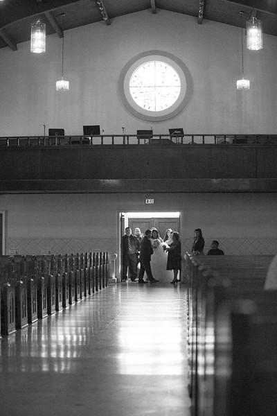 Alamo Wedding-57.jpg