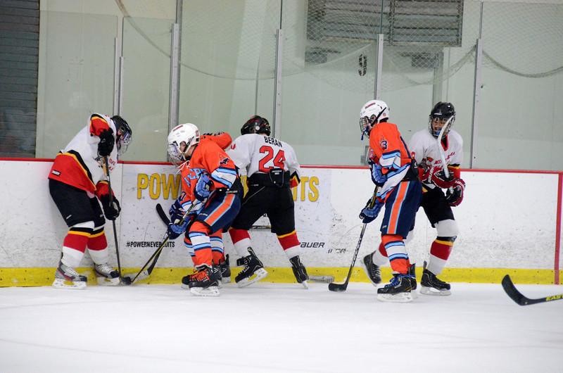 130113 Flames Hockey-290.JPG