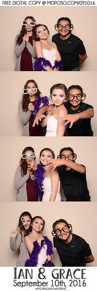 20160910_Anacortes_Photobooth_MoposoBooth_GraceIan-51.jpg