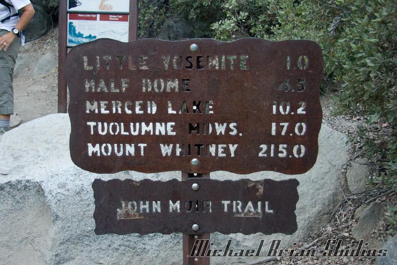 Yosemite_Half_Dome-6283.jpg