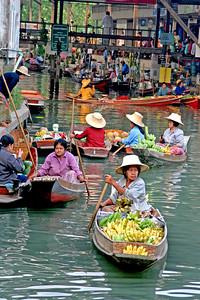 Thailand_0342 2