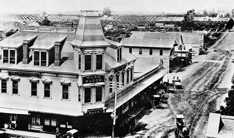 1870s_citymakers_091.jpg