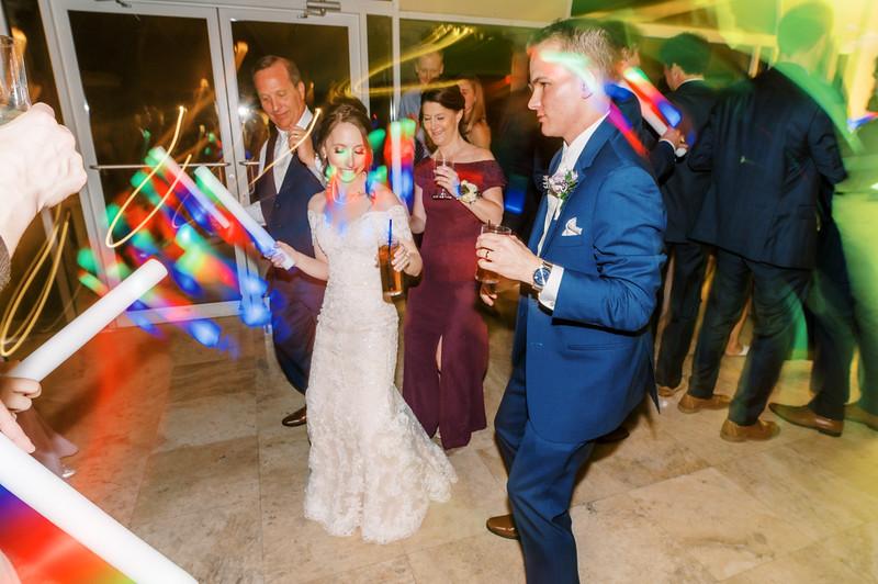TylerandSarah_Wedding-1303.jpg