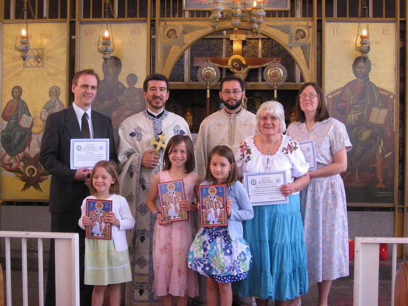 2010-05-16-Church-School-Graduation_016.JPG
