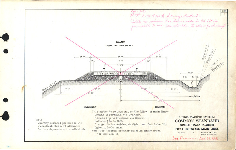 CS-1_1927_Single-Track-Roadbed-Main-Lines_1967-notation.jpg
