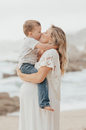 2018_05_09 Avilla Maternity