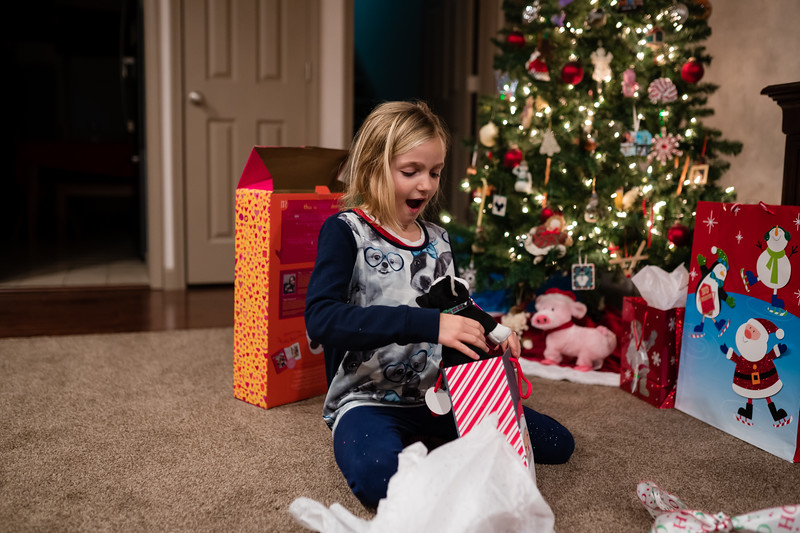 Christmas 2019-125.jpg